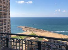 apartment is up for rent located in Alexandria