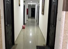 Al Rabiah apartment for sale with 1 rooms