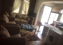شقة مفروش للطلاب/طالبات جانب فندق الجود