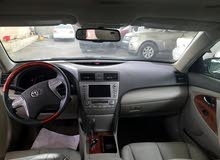 2011 Used Toyota Camry for sale
