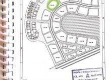 دوبلكس للبيع بكومباوند ماونتن فيو آي ستي التجمع الخامس مرحله اولي