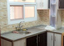 2 BHK for rent Boshar