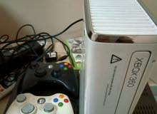 xbox 360 very good condition