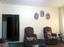 3 Bedrooms rooms 2 bathrooms apartment for sale in ZarqaHay Al-Rasheed - Rusaifah