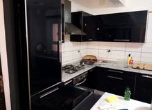 Villa property for rent Tripoli - Hai Alandalus directly from the owner