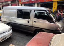 Used condition Hyundai H100 2001 with 160,000 - 169,999 km mileage