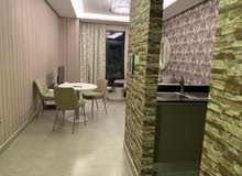 For rent Apartment room and lounge in Amwaj