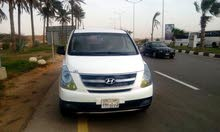 For rent 2018 Hyundai Other