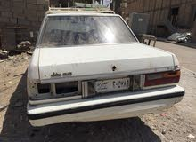 Best price! Toyota Supra 1984 for sale