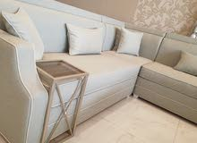 Available for sale in Farwaniya - New Sofas - Sitting Rooms - Entrances
