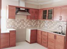 Villa for rent in Kuwait CityKaifan