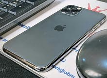ايفون 11 برو