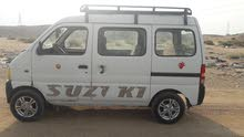 Suzuki Other made in 1996 for sale