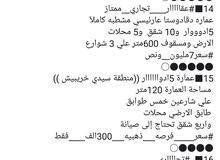 جميع مناطق بنغازي