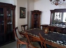 apartment for sale First Floor - 6th Circle