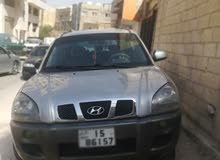 For sale a Used Hyundai  2007