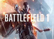 BATTLEFIELD 1 - XBOX ONE KEY