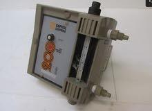 جهاز كلورين ادفانس أمريكي 0796082727