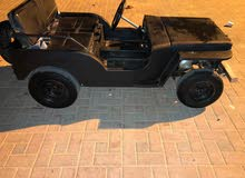Used Buggy motorbike available in Dubai
