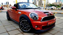 2014 MINI Cooper for sale at best price