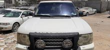 Range Rover for urgent sale