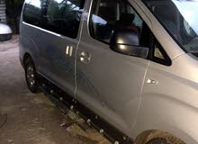 Hyundai H-1 Starex 2009 for sale in Basra