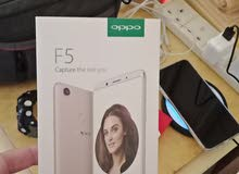 Oppo mobile  is for sale
