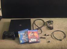 PlayStation 4 Pro 500G