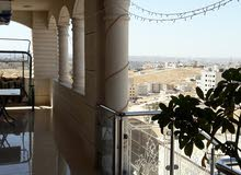 عماره 4 طوابق وروف للبيع في اجمل مناطق اسكان الكهربا
