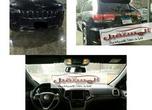 Rent a 2020 Jeep Cherokee