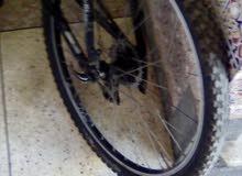 vélo Decathlon VTT j accepté reprise avec Xbox One