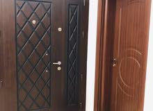 Apartment property for rent Tripoli - Al-Nofliyen directly from the owner