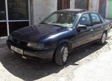 Used 1992 Vectra