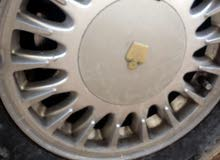 Peugeot 405 in Basra for rent