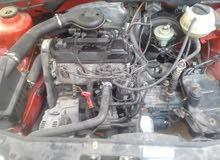 محرك وكمبيو 18