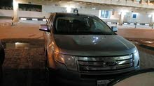 Used 2008 Ford Edge for sale at best price