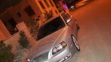 Silver Hyundai Other 2006 for sale