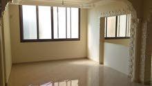 شقة 140 م نظيفة للإيجار بـ 200 دولار - طابق 3 - تل الهوا