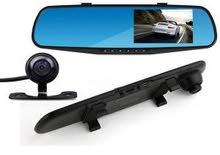 » عرض كاميرات للسيارة