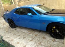 Used 2015 Dodge Challenger for sale at best price