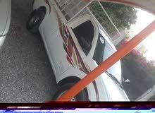 Mitsubishi L200 car for sale 2015 in Suwaiq city