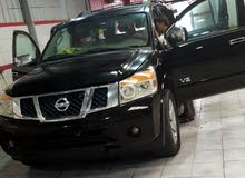 Best price! Nissan Armada 2009 for sale