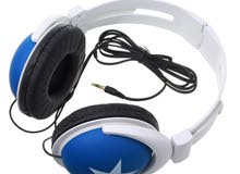 New Headset available for sale