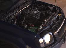 170,000 - 179,999 km Nissan Xterra 2005 for sale