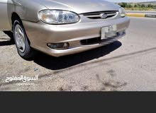 Kia Other for sale, Used and Manual