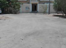عمارة تجارية أربعة شقق أجمل موقع ع خليج العقبة منطقة نيوم