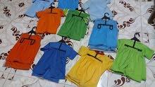 ملابس اطفال بسعر اقل من الجمله
