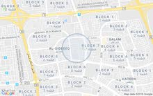 Siddiq neighborhood Hawally city - 300 sqm house for rent