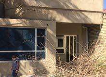 بيت في العامرية شارع العمل الشعبي قرب افران زمزم