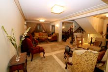 for sale apartment consists of 4 Rooms - Smoha